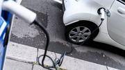 So soll das Laden von E-Autos verbessert werden