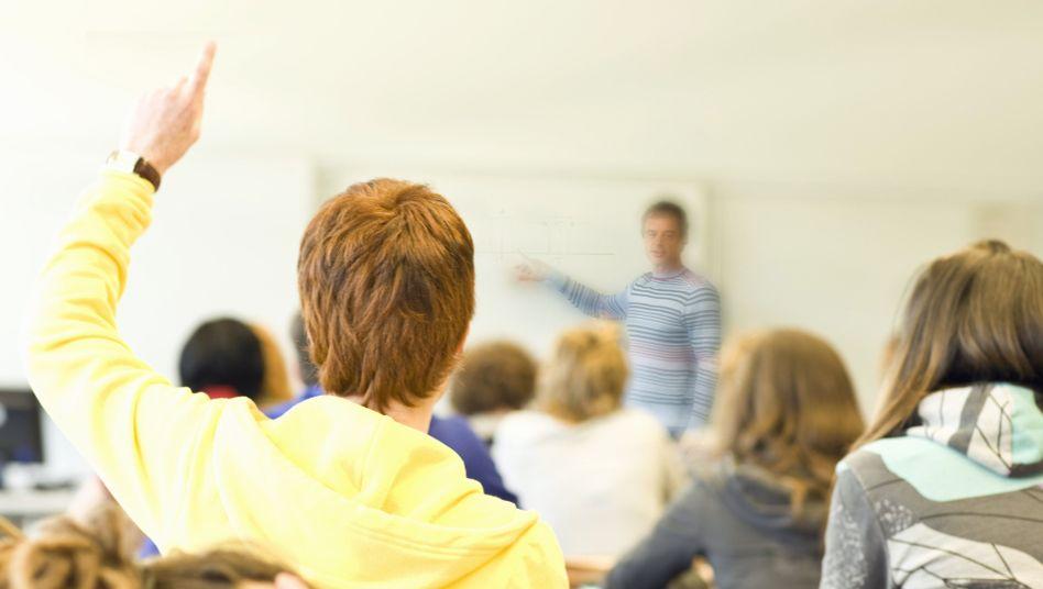 Schulreform folgt auf Schulreform: Was nützt den Schülern und was schadet ihnen?