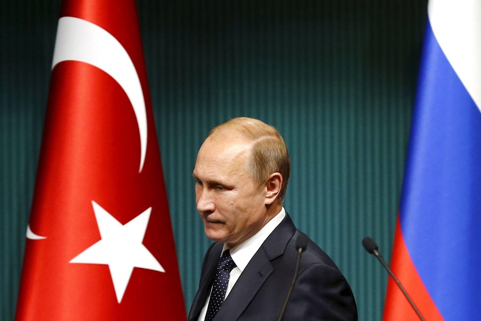 MIDEAST-CRISIS/TURKEY-RUSSIA-PUTIN