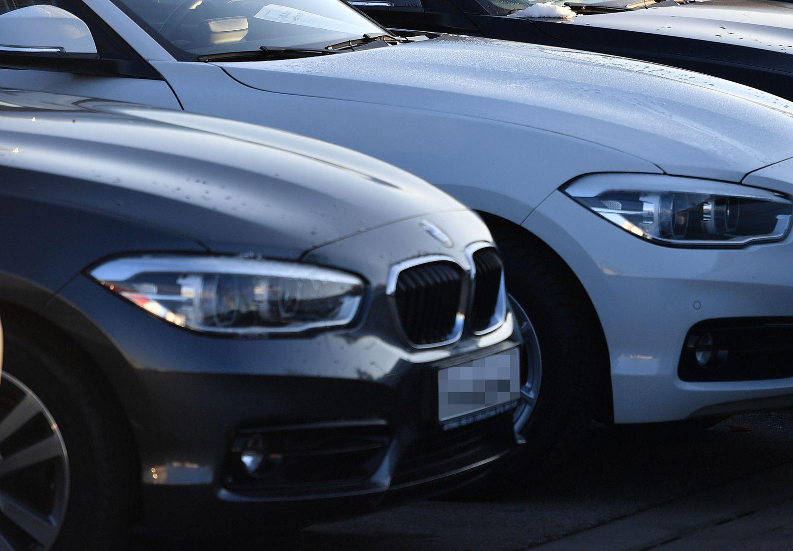 BMW Automobile,Export,Exporte, Gebrauchtwagenzentrum,g ebrauchte ,neuwertige Autos,Gebrauchtwagen,Autokauf,kaufen,BMW Ei