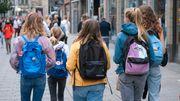Die verzweifelte Suche nach einer Strategie für die Schulen