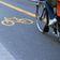 Fahrrad sucht Weg