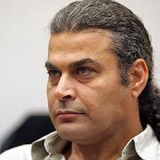 German-Lebanese renditions victim Khaled el-Masri may sue the German government.