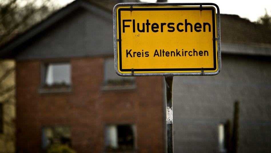 Missbrauchsfall im Westerwald: Stieftochter hofft auf Geständnis