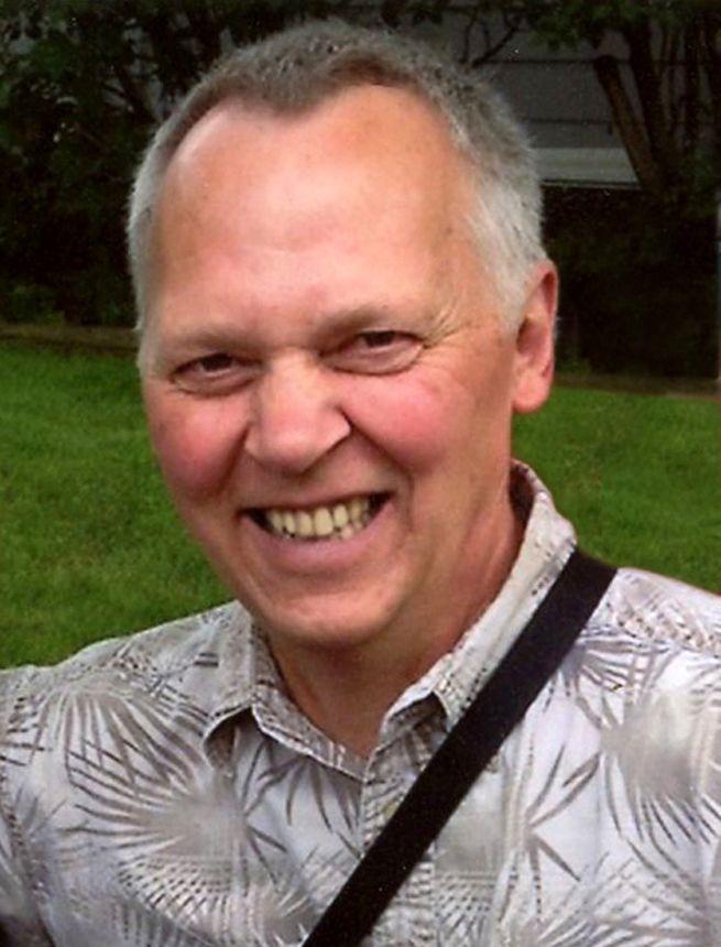 EINMALIGE VERWENDUNG Bill Nelson