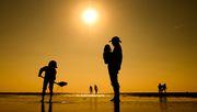 Tourismusverband plädiert für spätere Sommerferien