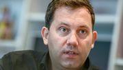 SPD kritisiert Spahn wegen Lieferschwierigkeiten