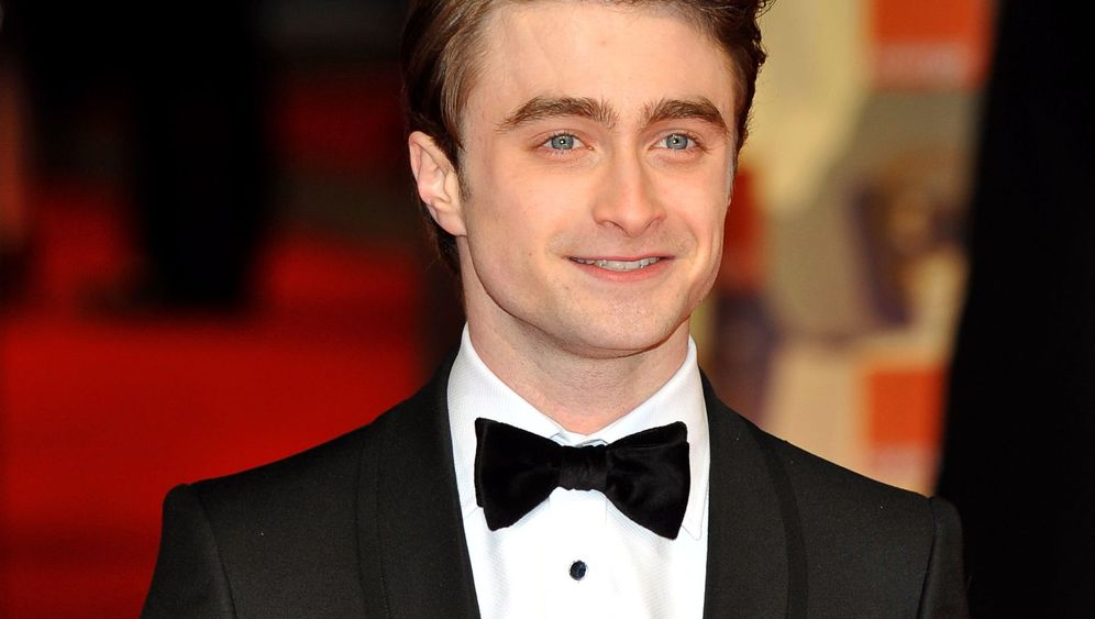 """Daniel Radcliffe: """"Hollywood ist unbestreitbar rassistisch"""""""