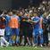 »Völlig inakzeptabel« – Marseilles Vereinspräsident kritisiert die französische Liga
