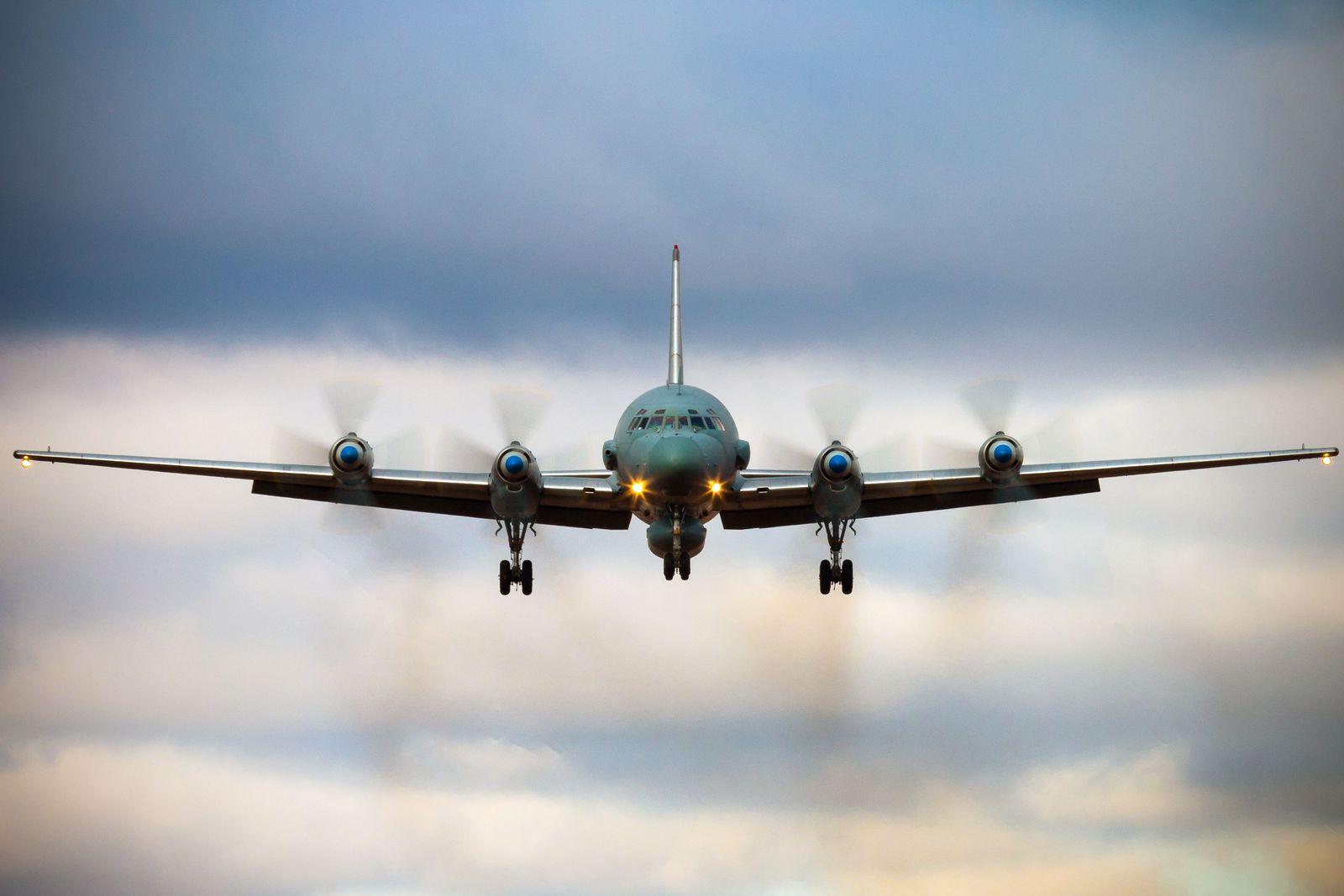 IL-20M