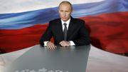 Wie werden wir auf die Ära Putin zurückblicken?