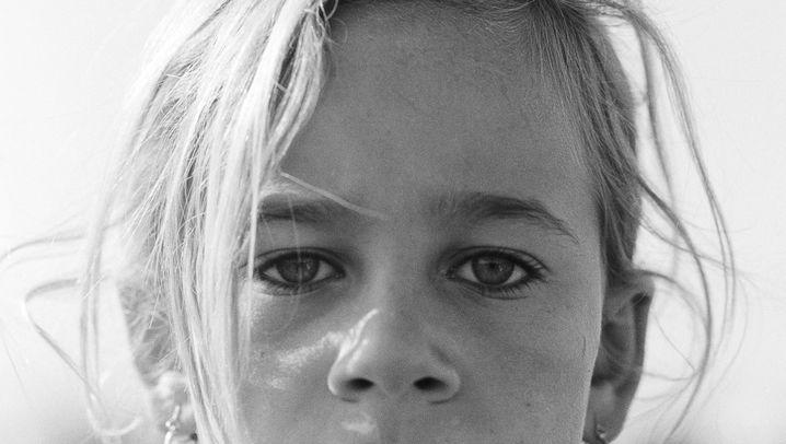 """Flüchtlingskinder im Irak: """"Meine Heimat ist nicht mehr so, wie sie einmal war"""""""