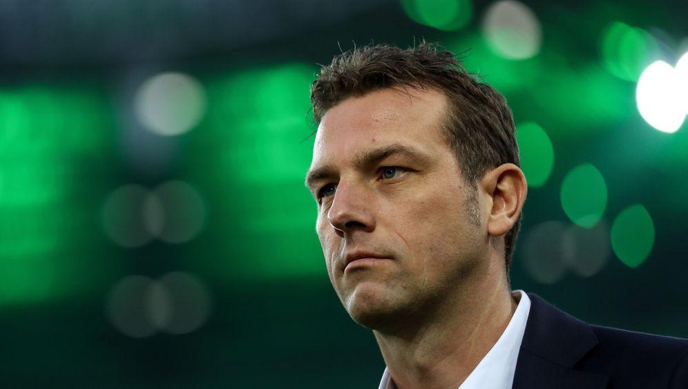 Bundesliga: Heckings goldenes Händchen