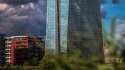 Europäische Zentralbank belässt Leitzins auf Rekordtief