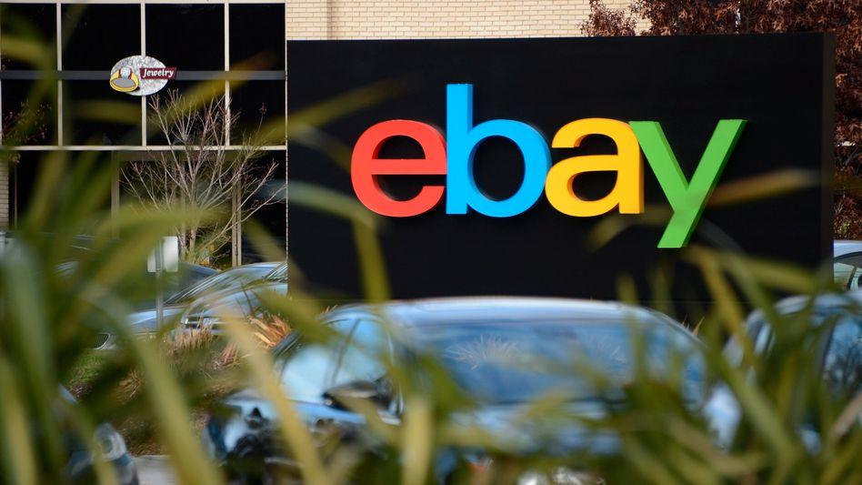 Ebay: BGH verschärft Haftung von Verkäufern