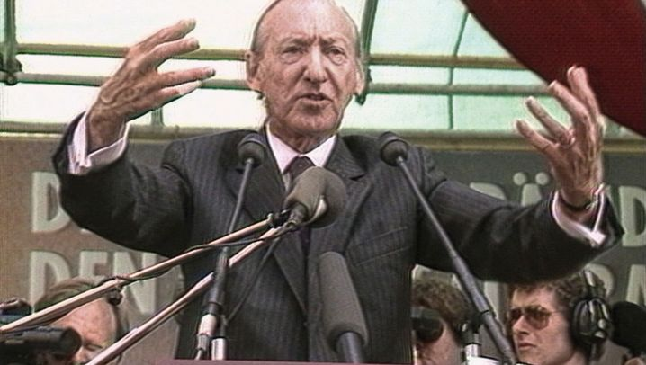 Die Waldheim-Affäre: Nationalkonservative Kontinuitäten