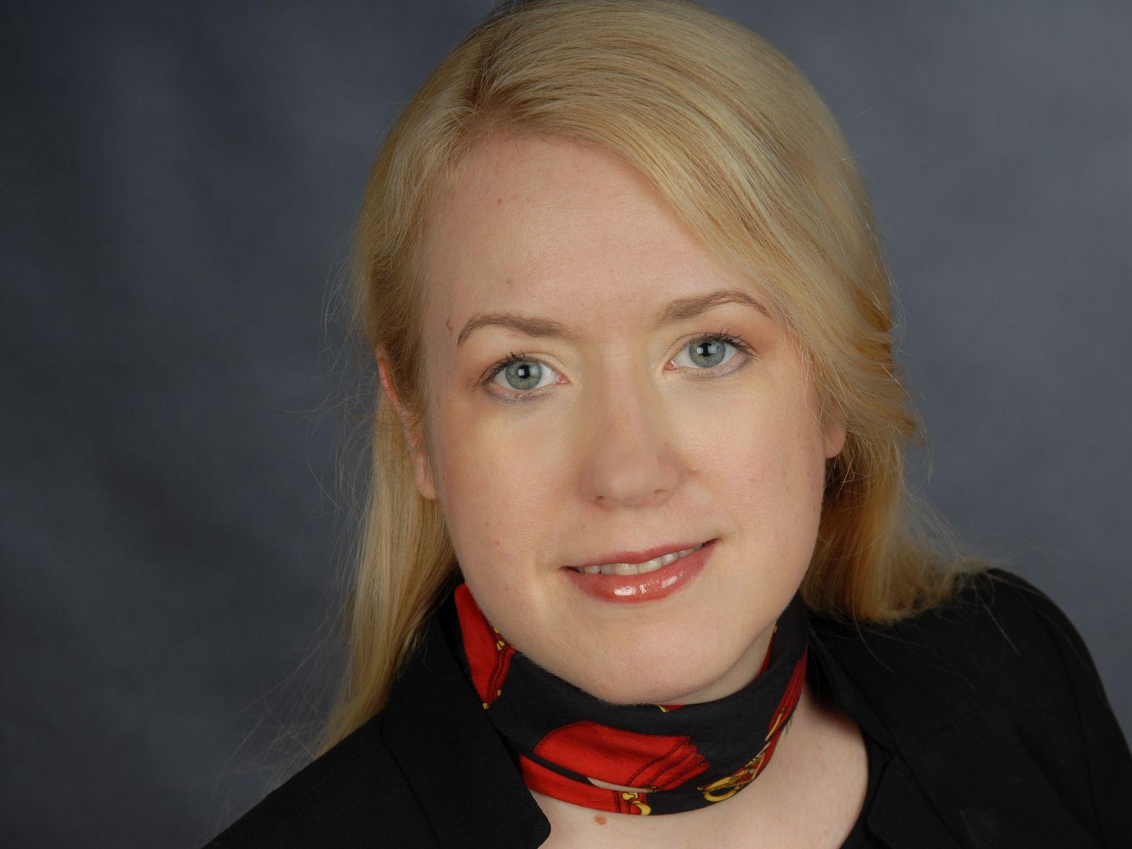 Liane Bednarz