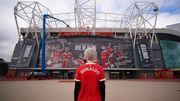Manchester United verkauft CR7-Trikots für 218 Millionen Euro – in sieben Tagen