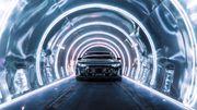 Warum Audi gerade jetzt das Ende der Verbrenner verkündet