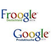 Preissuchmaschine Froogle: Künftig muss auf Versandkosten hingewiesen werden