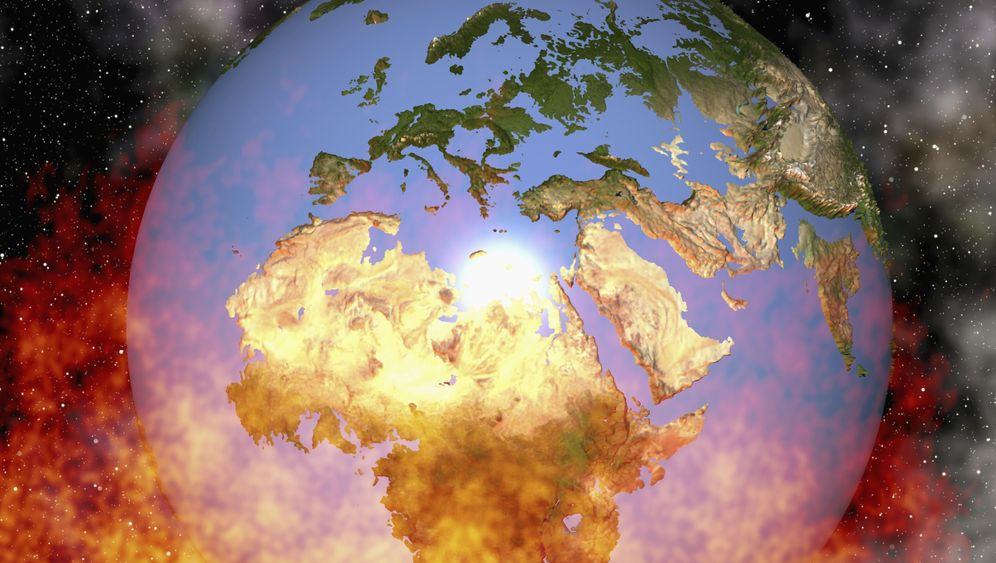 Prognose versus Wirklichkeit: Wo die Ökopropheten recht behielten