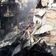 Behörden in Karatschi rufen den Notstand aus