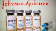 USA wollen Impfung mit Johnson & Johnson vorerst aussetzen