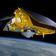 Neuer Satellit ist Wächter der Meere
