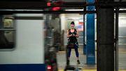 So können Städte weltweit sicherer für Frauen werden