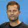 Til Schweiger wünscht sich Friedrich Merz als nächsten CDU-Chef