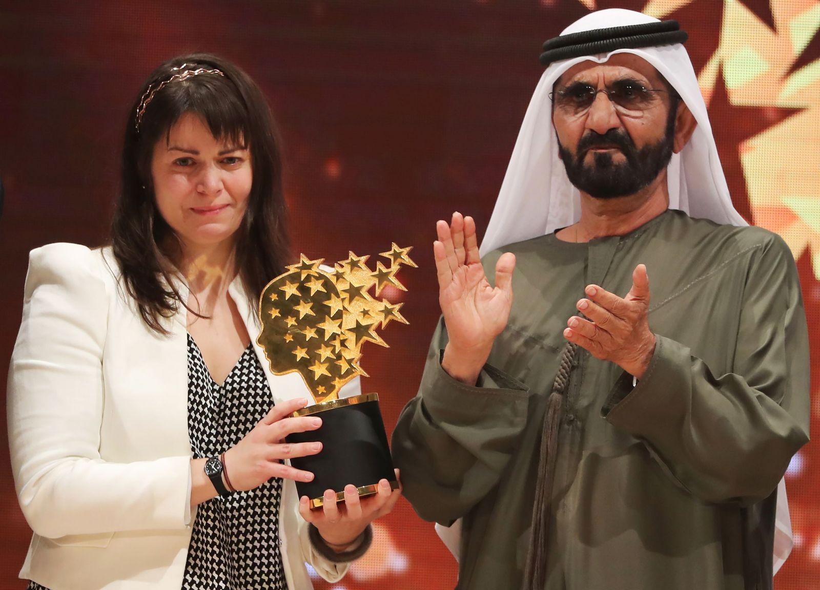 UAE-CANADA-DUBAI-EDUCATION-AWARD