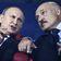 Kann sich Lukaschenko an der Macht halten?