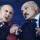 Russland und Belarus wollen gemeinsame Militärausbildung