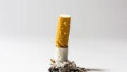 So bleibt die Zigarette für immer aus