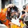 Verschüttete Bergleute aus China dürfen wieder hoffen