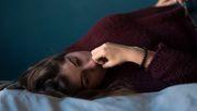 »Eine Katastrophe für Menschen mit psychischen Vorerkrankungen«