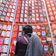 Frankfurter Buchmesse soll im Oktober stattfinden