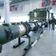 Rätsel um russische Atom-Messstationen