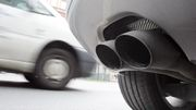 Umweltbundesamt fordert CO₂-Preis von »100 Euro plus X«