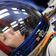 Mehr als 12.000 Männer und Frauen wollen Astronaut werden