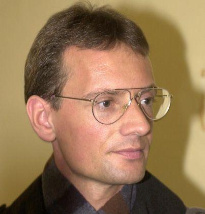 """""""Kreml-Flieger"""" Rust (2001): """"Ich zieh' das hier durch"""""""