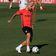 FC-Sevilla-Profis bitten nach Gartenparty um Entschuldigung