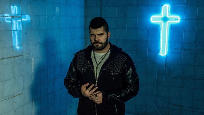 Serienhit auf Sky: Die Mafia, eine europäische Erfolgsgeschichte?
