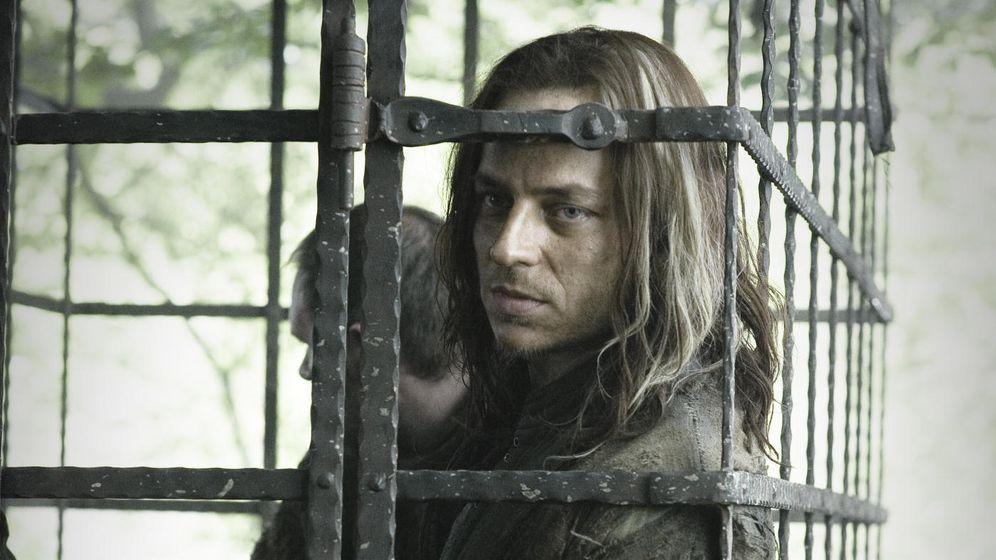 """""""Game of Thrones"""": Köpfen und Kopulieren"""
