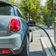 So langsam fließt der Strom für Elektroautos wirklich