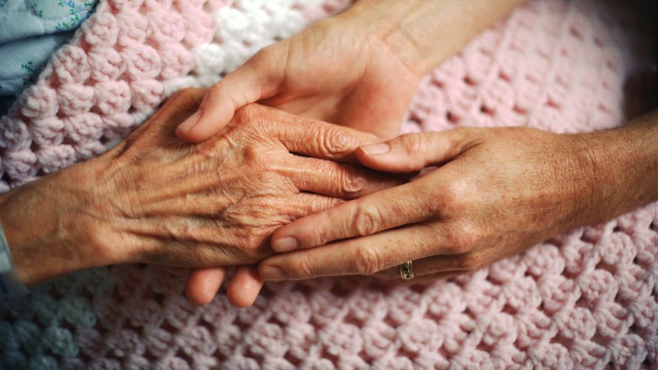 Kritik an mobiler Sterbehilfe in den Niederlanden: Leben schützen, nicht beenden