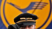Lufthansa-Piloten wollen freiwillig auf Teile des Gehalts verzichten