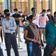 Indien überholt Brasilien bei bestätigten Corona-Fällen