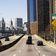 USA lockert Grenzwerte für Autos