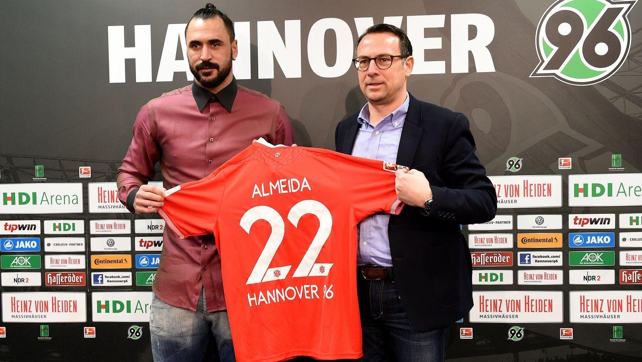 1 Bundesliga Transfers